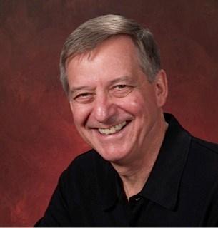 Dennis Falkenstein