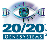 GeneSystems Inc