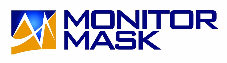 MonitorMask_Logo_Vector