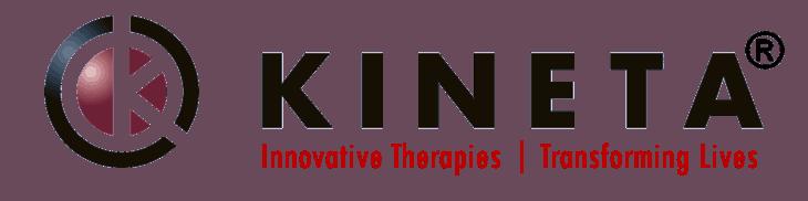 2 color kineta logo_new new tagline copy